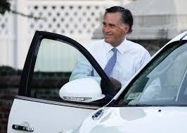 mitt romney no longer cabinet front runner boston herald prev next