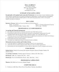 Technical Writer Resume Examples Best Of Technical Resume Example Sample Technical Resume Example Technical