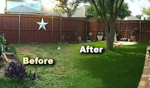 four seasons lawn and garden artificial turf grass care landscape four seasons lawn and garden