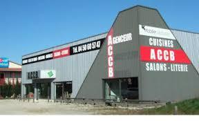 Accb Rumilly Haute Savoie 74 Charles Rema Fabricant De