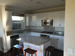 revere pewter interior painting by jq paint incjq paint