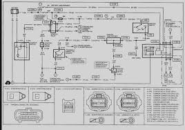 as well Cute 2004 Mazda Tribute Wiring Diagram Ideas   Wiring Diagram Ideas further 2002 Mazda Stereo Wire Diagram   Wiring Diagram in addition 2001 Mazda Tribute Engine Diagram   WIRING DIAGRAM further  besides  also 2001 Mazda Tribute Stereo Wiring Diagram   canopi me moreover 2002 Mazda Tribute Wiring Diagrams  Mazda Motor Corporation  Amazon further  further 2004 Ford Escape Wiring Diagram   techrush me also Wiring Diagram Mazda Mpv 2002  Mazda  Wiring Diagrams Instructions. on 2002 mazda tribute wiring diagrams