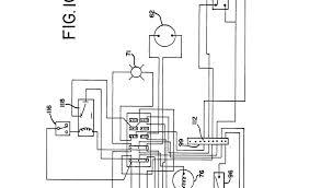 wall switch wiring diagram schematic diagram electronic schematic double wall switch wiring diagram at Wall Switch Wiring Diagram
