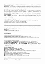 Resume Format For 40 Years Experience In Java Resume Format Classy Experience Java Resume
