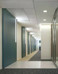 Narrow hallway lighting ideas Claustrophobia Caused Lighting For Hallways Hallway Lighting Lighting Design Lighting Ideas For Small Hallways Lighting For Long Narrow Lighting For Hallways Lighting Ideas Epixtraderco Lighting For Hallways Lighting For Narrow Hallways Ceiling Lights