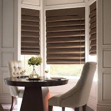 These Are My Favorite Kind Of Roman Shades  Simple And Elegant Different Kinds Of Blinds For Windows