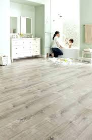 cost of vinyl flooring cost to install sheet vinyl vinyl flooring installation to