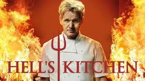 watch hell s kitchen online see new tv episodes online free