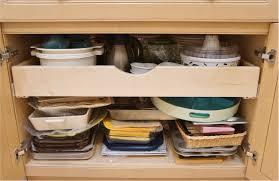 fantastic inspiring kitchen cabinets in closet shelves lovely under counter shelf sliding kitchen cupboard wire wonderful