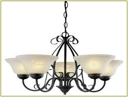 glass globe chandelier replacement home design ideas intended for modern household replacement chandelier glass decor