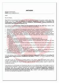 Dear Sir Madam Cover Letter Accounting Firm Cover Letter Thomasdegasperi Com