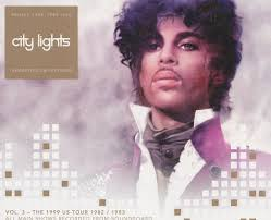 Prince City Lights Vol 4 Amethyst Nyctophilia City Lights Remastered Volume 3 Disc