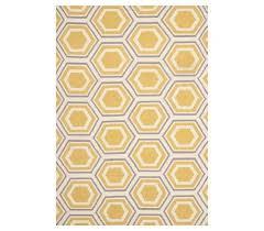 9 x 12 bedroom design plus elegant ivory yellow abstract woven area rug 9 x12 safavieh white