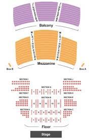 Symbolic Wilbur Theater Map Wilbur Theater Seat Map Wilbur