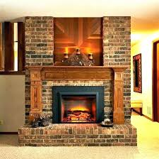 stone gas fireplaces home depot fireplace stone gas fireplace rock fireplace stone veneer home depot gas