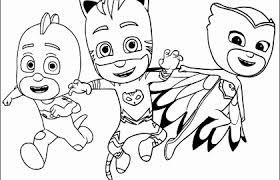 Trattore Da Colorare Per Bambini Bimbi Da Colorare Impressionante