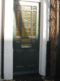 good victorian front doors victorian front doors 1200 x 1600 284 kb jpeg