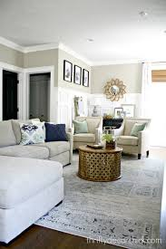 great room furniture layout. Long Family Room Furniture Layout Great