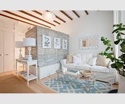 Studio Design Ideas divide and conquer 24 wall partitions studio apartment designstudio