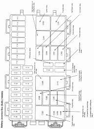 2005 focus fuse diagram wiring diagram database \u2022 ford focus fuse box diagram 2008 2005 ford focus fuse diagram new ford focus fuse box diagram final rh athenatech us 2005 ford focus fuse diagram radio 2005 ford focus fuse diagram radio