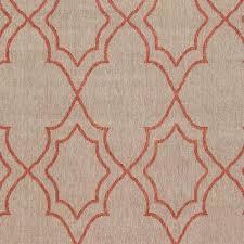 9 round outdoor rug 9 round camel and rust indoor outdoor rug alfresco furniture 9 9 round outdoor rug