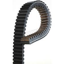 Polaris Atv Drive Belt Chart G Force Drive Belt 20g4022