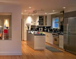 slim kitchen island octeesco