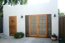 convert garage door to french door convert garage door to french door french doors for garage