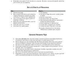 Objective Statement For Resumes Generous Good Resume Objective Statements Photos Example Resume 87