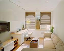 home office living room. Popular Of Living Room Office Ideas Best Home Design Remodel Pictures Houzz V