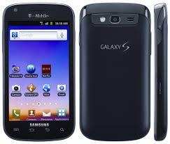 samsung galaxy 1 tmobile. t-mobile samsung galaxy s blaze 4g 1 tmobile o