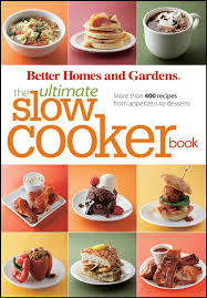 Small Picture Trusted Better Homes and Gardens Cookbook Recipes
