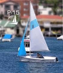 Sailboat Comparison Chart Precision Boat Works
