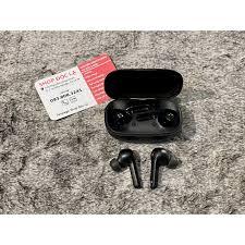 Tai nghe bluetooth Anker Soundcore Life P2 model A3919 no box