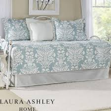 bedroom laura ashley bedding discontinued uk great best