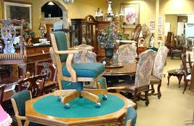 upscale furniture consignment orlando fl office furniture used orlando fl resale furniture stores orlando fl furniture consignment store ajintem