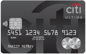Apply now for bad credit card. Top 10 Most Exclusive Black Cards You Didn T Know About Gobankingrates