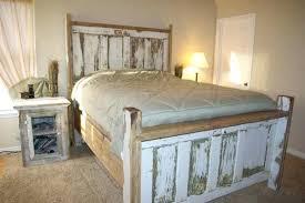 White Washed Bedroom Furniture Photo 6 Of 7 Vintage Bedroom ...