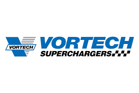vortech engineering authorized dealer