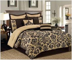 Bed Quilt Sets Sale Bedroom King Comforter Sets Bedding Sets Sale ... & bed quilt sets sale bedroom quilts for colder nights twin sheets ... Adamdwight.com