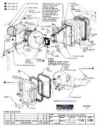 chevelle starter wiring diagram discover your wiring 72 nova tail light wiring diagram