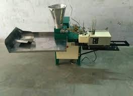 Image result for agarbatti automatic machine image