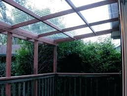 corrugated roof panel plastic pergola lovely 7 regarding roofing remodel reviews com throughout suntuf panels polycarbonate