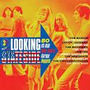 Looking Stateside: 80 USA R&B, Mod, Soul & Garage Nuggets