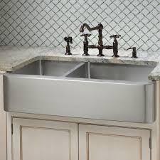 Excellent Farmhouse Sink Faucet — Farmhouse Design and Furniture