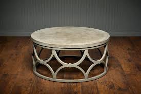 outdoor wicker coffee table with storage design impressive copper ou
