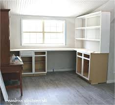 desk height base cabinets interior likable desk height base cabinets cabinet with drawers unfinished home depot desk height base cabinets