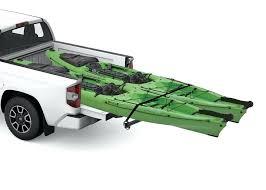 Kayak Truck Rack Pvc Kayak Truck Rack Plans – amazonprimevideo.info