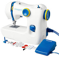 Ikea Sy Sewing Machine Price