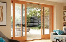 glass doors residential commercial